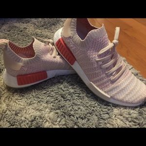 Adidas NMD NEW